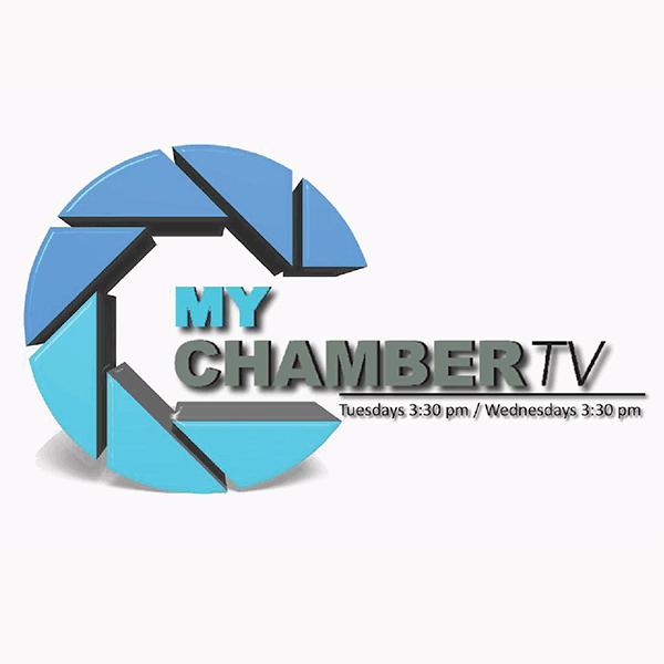 My Chamber TV