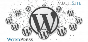 How to Revert a WordPress Multisite to a Single-site Correctly