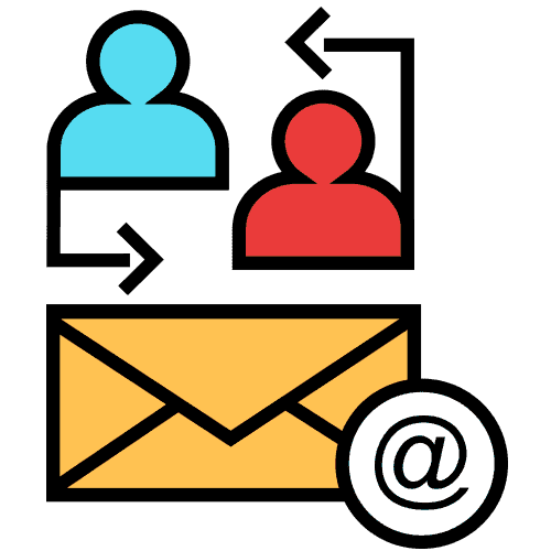 New Port Richey and Trinity Email Marketing Consulting