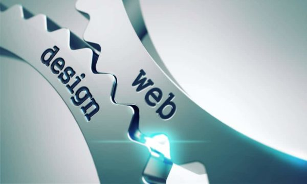 New Port Richey Web Design Agency