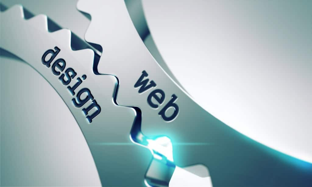 The Benefits of Hiring a Web Design Agency