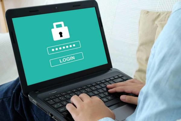 3 Simple Tips for a Secure Website