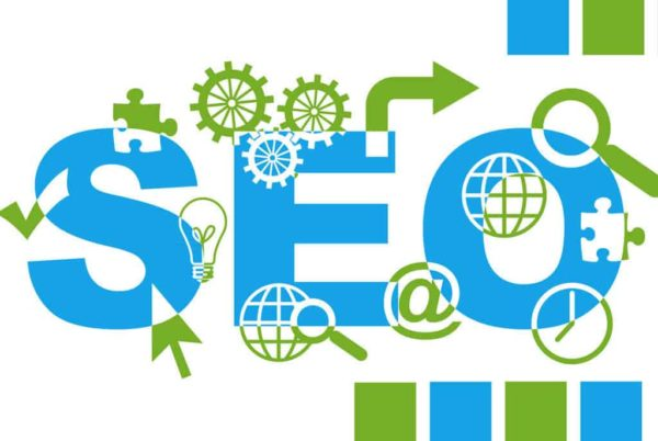 Port Richey, New Port Richey & Trinity SEO Solutions
