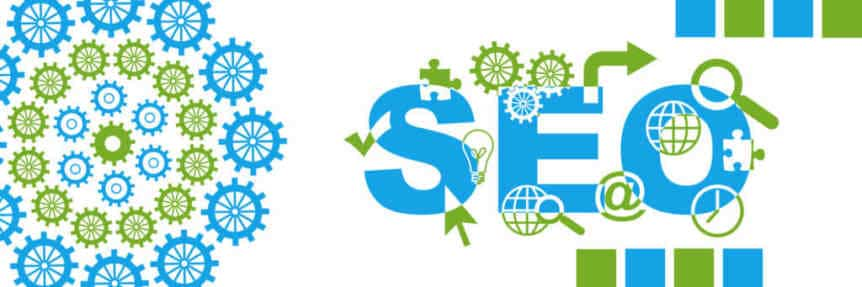 Dominate New Port Richey with these 5 SEO Solutions
