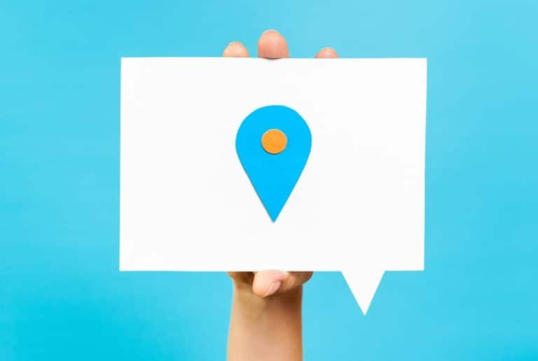 5 Ways You Can Dominate Local Search