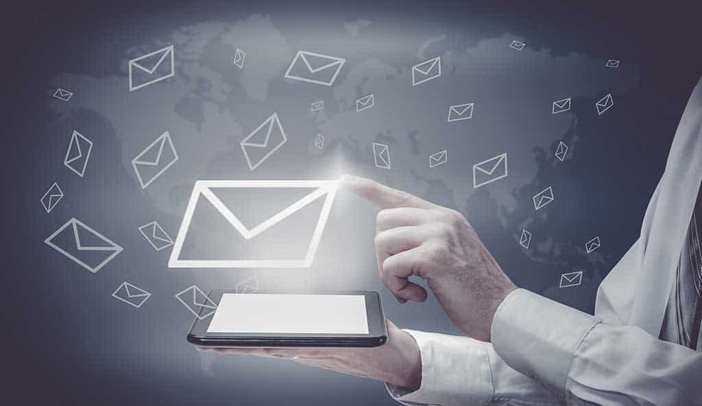 Do you want to take your marketing to the next level? Read here for five tips from email marketing managers that you need to know to grow your business!
