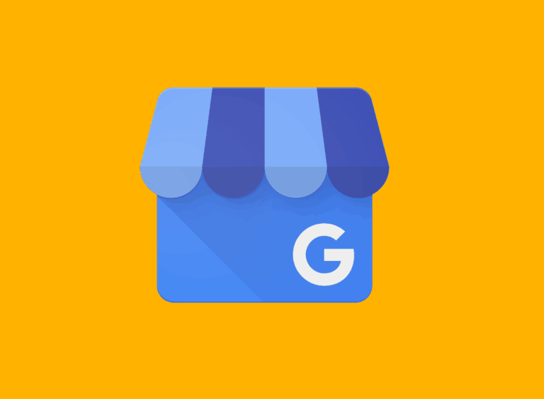 How to add a Manager to a Google My Business listing