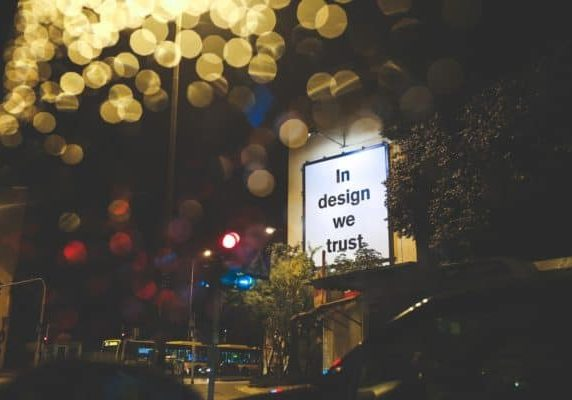 Web Design Trends. If you are looking for help giving your website a fresh look this year, get in touch to learn how we can help.